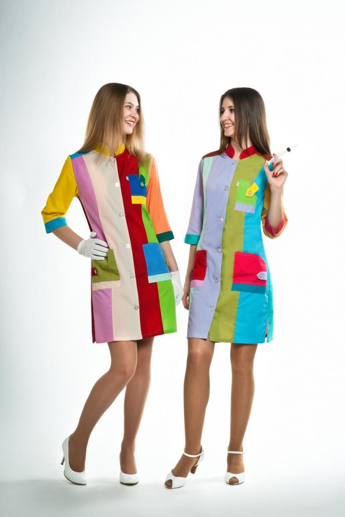 Girona Женская Одежда