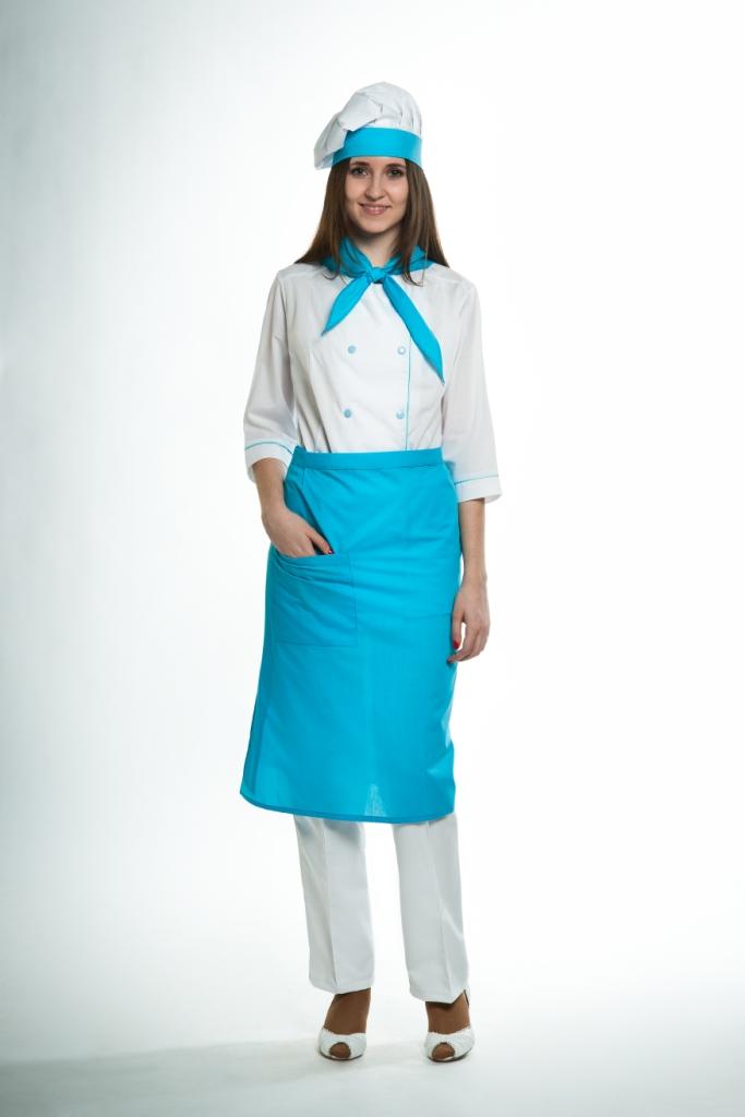 Форменная Одежда Женская С Доставкой